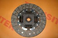 Clutch disc Ford Transit 2.5 Diesel 2.5 Turbo 1992-2000 new