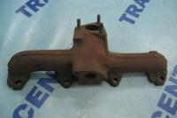 Exhaust manifold 2.5 TD Ford Transit used