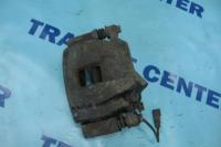Brake caliper front left Ford Transit RWD 2006-2013 used