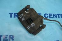 Brake caliper front left Ford Transit FWD 2006-2013 used