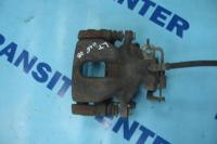 Brake caliper rear left Ford Transit RWD 2006-2013 used