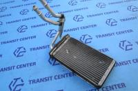 Heater matrix radiator Ford Transit 2006-2013 used
