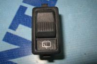 Rear glass wiper switch Ford Transit 1978-1985 used