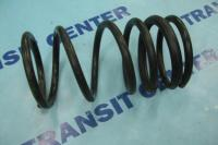 Front spring Ford Transit long wheel base 2000-2006 used