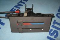 Heater control panel Ford Transit 1986-1991 used