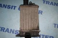 Intercooler 2.5 TDI Ford Transit 1994-2000 used