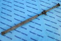 Propshaft  Ford Transit 1994-2000 used