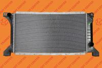Radiator Ford Transit 2.5 1986-2000 new