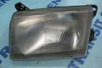 Left headlight Ford Transit 1986-1991 used