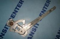 Right window regulator Ford Transit 1994-2000 used