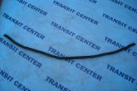 Seal cowl Ford Transit 2006-2013 used