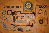 Set of engine gaskets Ford Transit 2000-2006 new