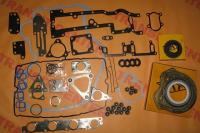Set of engine gaskets Ford Transit 2.4 tdci new