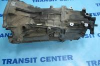 Six-speed gearbox Ford Transit RWD 2.4 TDCI 2003-2006 used