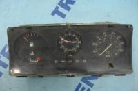 Speedometer Ford Transit 1986-1991 used