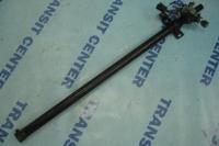 Steering column Ford Transit 1978-1985 used