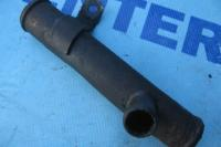 Water pump pipe Ford Transit 1986-1994 used