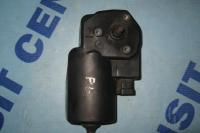 Wiper motor Ford Transit 1991-2000 used