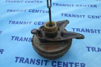 Brake servo Transit 1978-1985 used