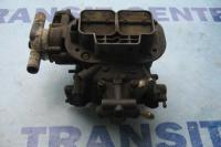 Carb weber 2.o OHC Ford Transit 1978-1991 used
