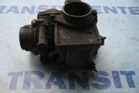 Carb weber 2.0 OHC 1.6 OHC Ford Transit 1978-1985 used