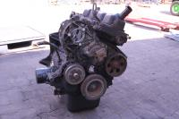 Engine 2.5 TD 100 PS Ford Transit 1995-2000 4EB used
