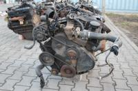 Engine 2.5 diesel Ford Transit 1978-1985 used