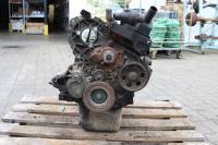 Engine 2.5 D Ford Transit MK5 4FB used