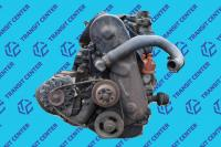 Engine 2.0 OHC Ford Transit MK3 used