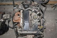 Engine 2.0 TDDI 100 PS Ford Transit 2000-2006 used