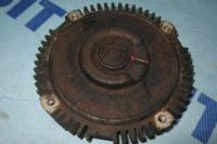 Fan clutch 1.6 OHC 2.0 OHC Ford Transit 1986-1994 used