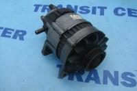 Alternator with vacuum pump 2.5 diesel Ford Transit 1986-1991 used