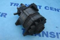 Alternator with vacuum pump diesel turbodiesel transit 1986-1991 used