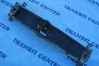 Beam under gearbox 4-speed transit long wheel base 1978-1988 used