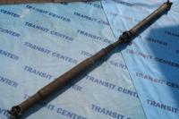 Drive shaft 230 cm five-speed gearbox Ford Transit 2000-2006 used