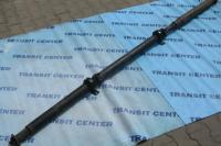 Propshaft 281 cm five speed gearbox Ford Transit 2000-2013 used