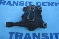 Front left spindle Ford Transit short 1986-1991 used