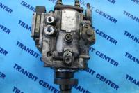 Injection pump vp44 0470504010  Ford Transit 2000-2006 used