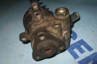 Power steering pump Ford Transit 2.5 TD TDI TD 1991-1994 used