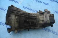 Gearbox 5 speed Ford Transit 2.4 TDCI 2006-2013 used