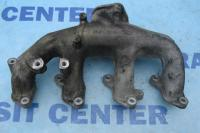 inlet manifold 2.5 diesel Ford Transit 1988-2000 used