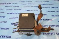 ABS pump Ford Transit 2006-2013 used