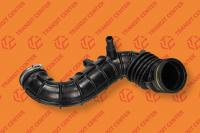 Air intake hose Ford Transit 2006-2013 used