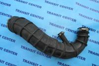 Air intake hose Ford Transit 2.0 TDCI 2000-2006 used