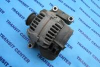 Alternator 105 a Ford Transit 2.0 TDCI 2000-2006 used