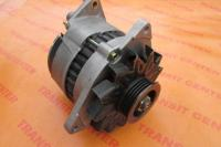 Alternator 70a 2.5 diesel Ford Transit 1986-1991 new