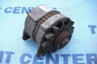 Alternator 2.0 1.6 OHC Ford Transit 1984-1994 used