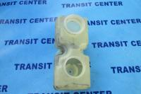 Brake fluid reservoir Transit 1978-1985 used