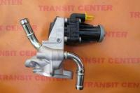 Egr valve Ford Transit 2009-2013 new
