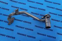 Egr valve pipe Ford Transit 2006-2013 used